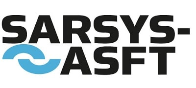 sarsys-asft logo